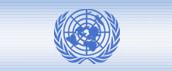 Logotipo de Pacto Mundial