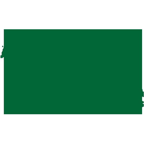 Logotipo de Confederación de Centros de Desarrollo Rural (COCEDER)
