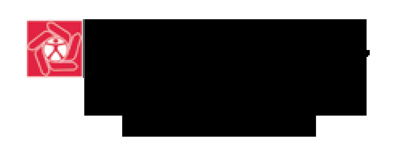 Logotipo de Liga de la Educación y la Cultura Popular