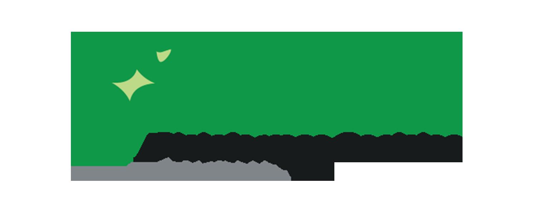 Logotipo de Coordinadora Estatal de Plataformas Sociales Salesianas