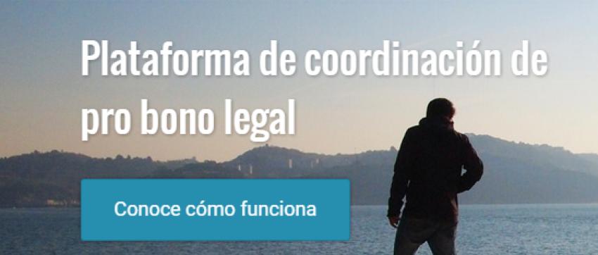 Probonos.net ofrece asistencia jurídica gratuita a tu ONG ...