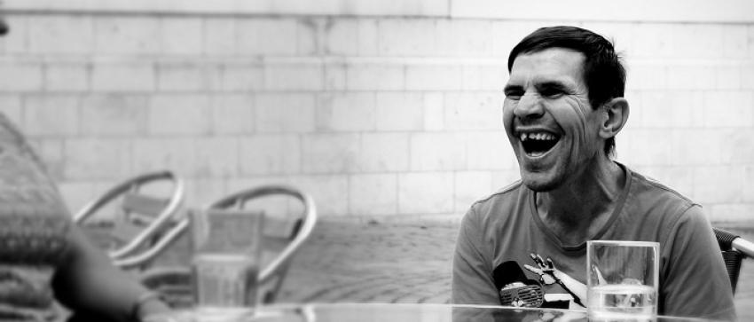 """Fotografía: Programa """"Apoyo a la Tutela"""" FUTUDÍS"""