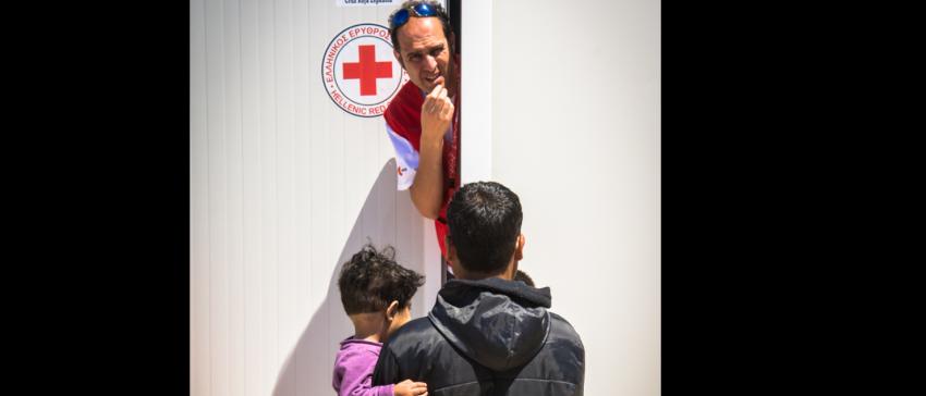 Fototeca Cruz Roja Española