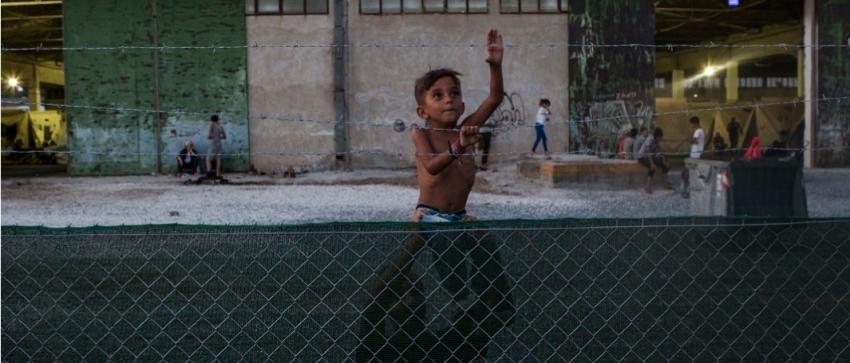 Foto de CEAR: https://www.cear.es/datos-situacion-de-los-refugiados/