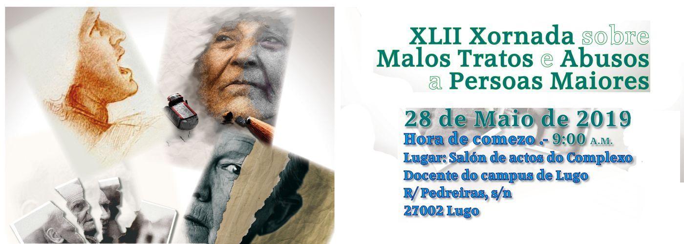 © Unión Democrática de Pensionistas y Jubilados de España