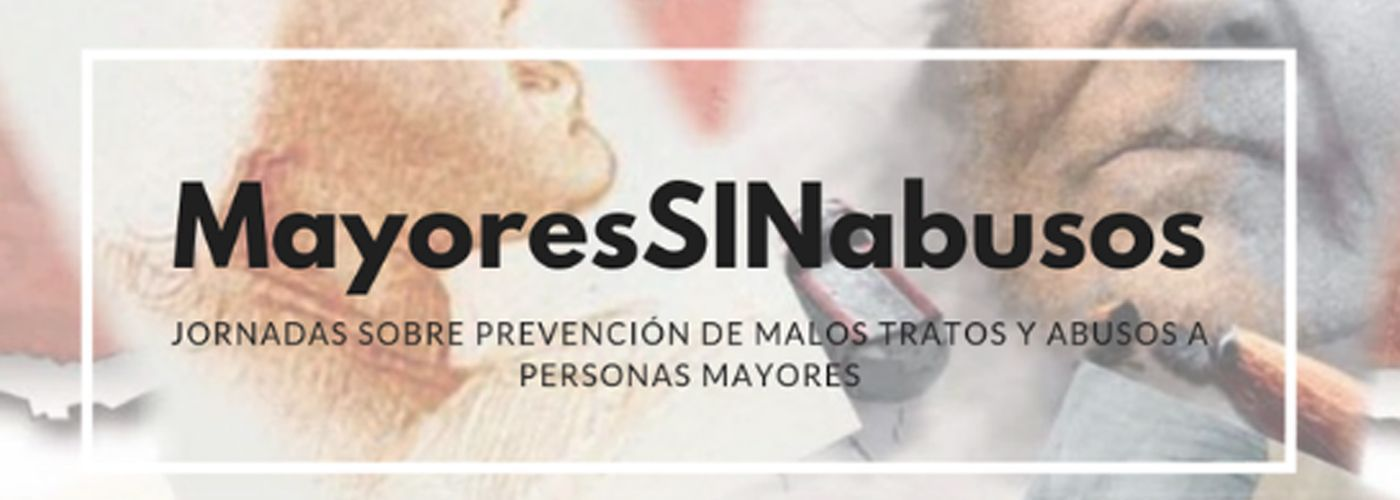 © Unión Democrática de Pensionistas y Jubilados de España (UDP)