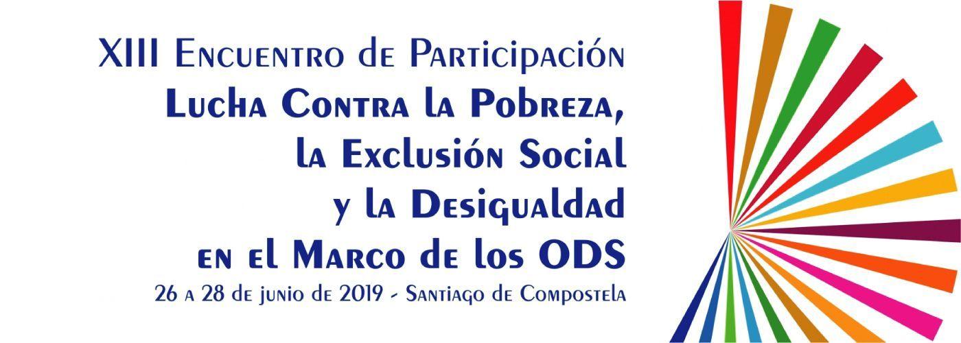 © Red Europea de Lucha contra la Pobreza y la Exclusión Social en el Estado español (EAPN - ES)