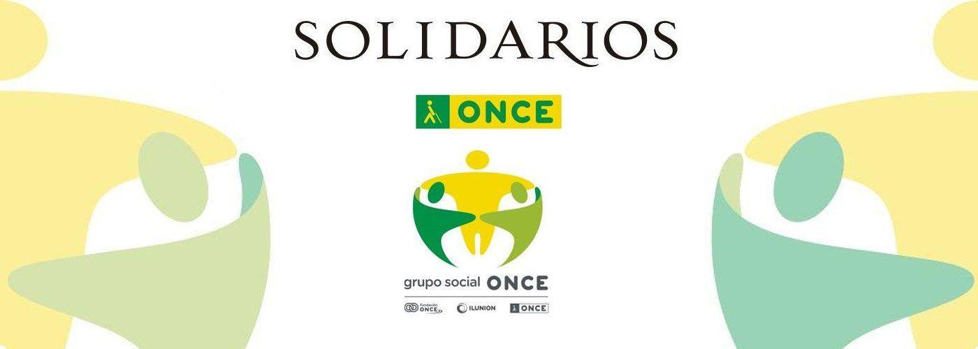 © Grupo Social ONCE