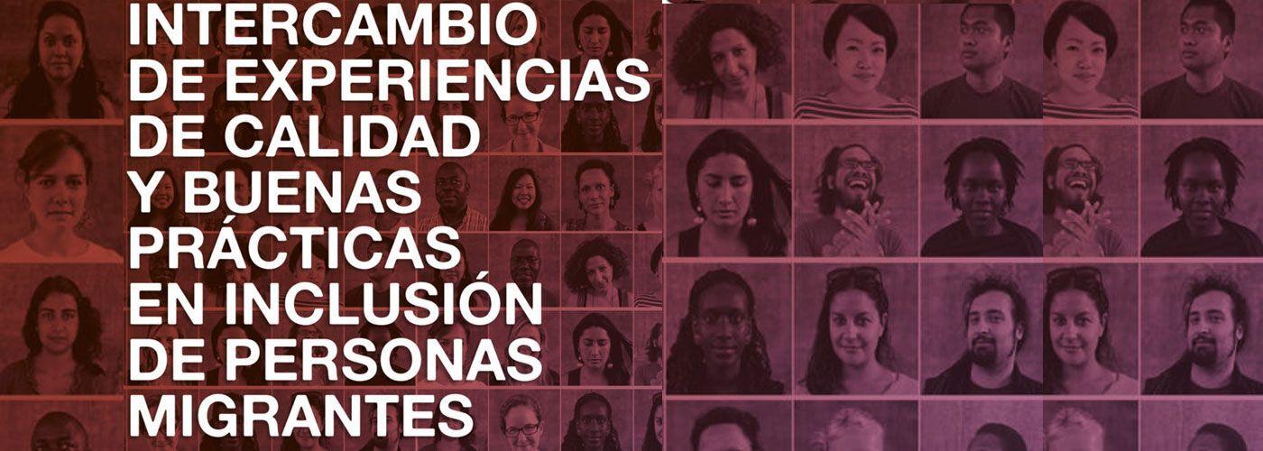 © Liga Española de la Educación