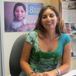 SARA-GIMENEZ