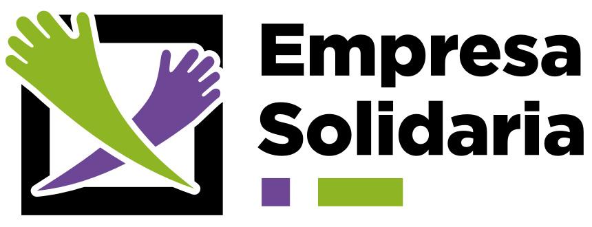 Logotipo de la Campaña X Solidaria